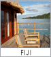 Contact our South Pacific Specialists for FIJI