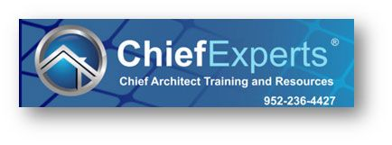 Chief Experts Logo